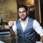 084: The Code of the Extraordinary Mind with Vishen Lakhiani