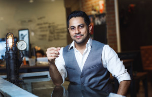 Vishen Lakhiani - IMG_1286-Edit - by Paulius Staniunas copy